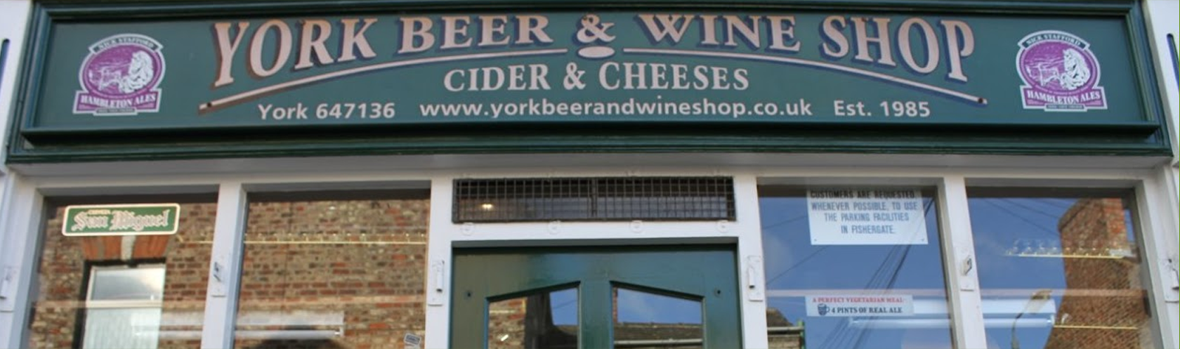 york-beer-and-wine-shop